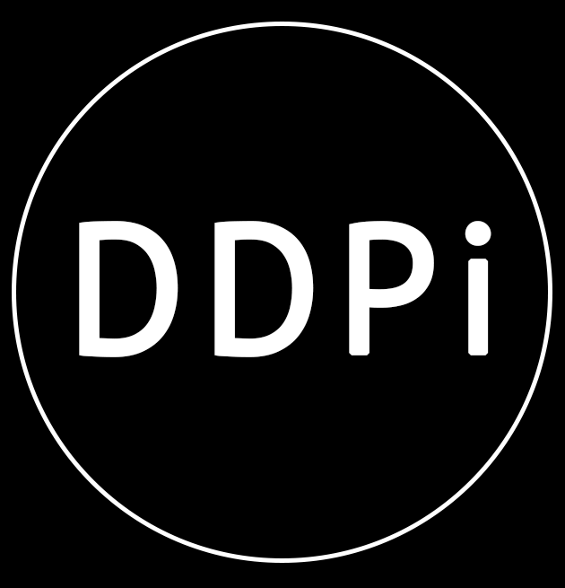 "<h3>DDPi Download (£25)</h3><p style=""font-size:17px"">Your tracks will be mastered for CD production and </br>supplied as DDPi files to download.</p>"