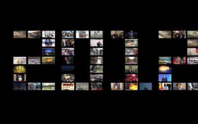 Top 5 Albums Mastered @ 80 HERTZ in 2012