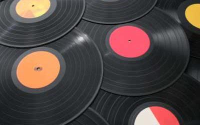 80 HERTZ Spotify Playlists