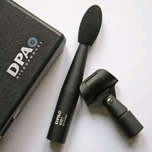 1x DPA 4090