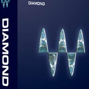 2x Waves Diamond Bundle V9 & many more
