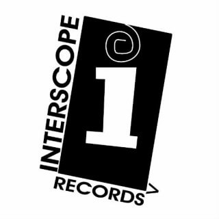 InterScope_Records-320x320