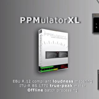 PPMulator-1