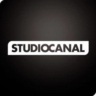 StudioCanal_FBook-2-320x320