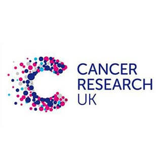 cancer_research
