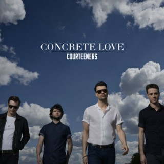 courteeners-concrete-320x320