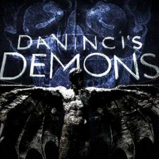 da-vincis-demons-s2