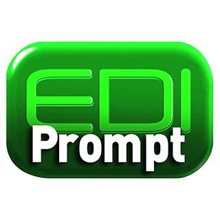 EDI Promp & Cue