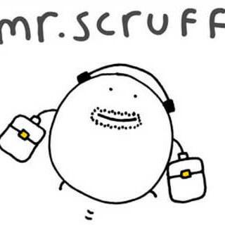 mr-scruff-web2-320x320