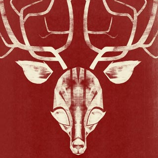 red_deer_club