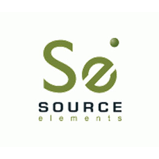 Source Connect Pro