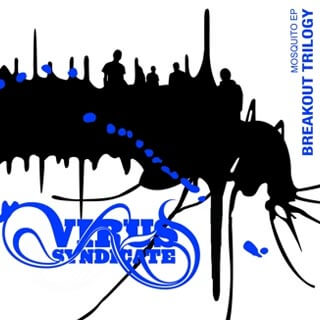 virus_syndicate