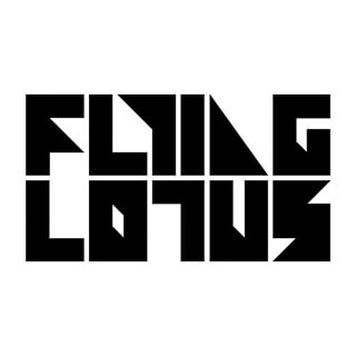 Flying Lotus at 80 hertzJuly 29, 2017