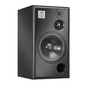 ATC-SCM150A-SL-PRO2017