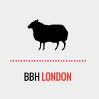 bbh-london