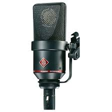 3x Neumann TLM 170R MT (Matched)